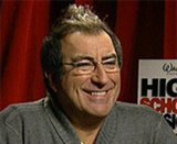 Kenny Ortega photo