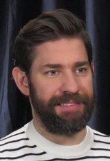 John Krasinski photo