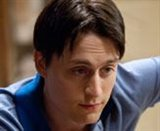 Kieran Culkin photo