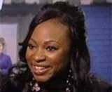 Naturi Naughton photo