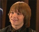 Dakota Goyo photo