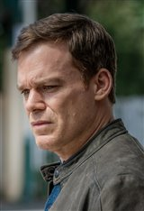 Michael C. Hall photo