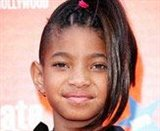 Willow Smith photo