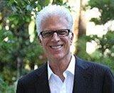 Ted Danson photo