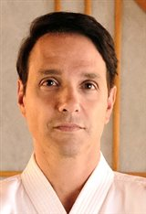 Ralph Macchio photo
