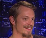 Joel Kinnaman photo
