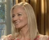 Joely Richardson photo