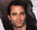 Victor Webster photo