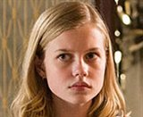 Angourie Rice photo