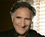 Judd Hirsch photo