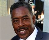 Ernie Hudson photo