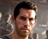 Scott Adkins photo