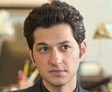 Ben Schwartz photo