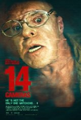 14 Cameras Movie Poster