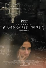 A Dog Called Money Movie Poster