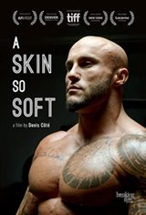 A Skin So Soft Movie Poster