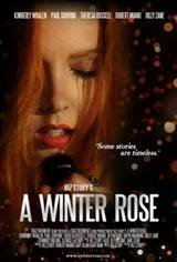 A Winter Rose Movie Poster