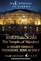 AAIC: Teatro Alla Scala Movie Poster