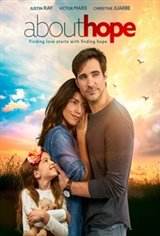 About Hope Movie Poster