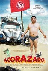 Acorazado Movie Poster