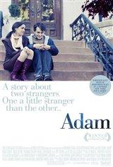 Adam Large Poster