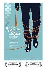 Afghan Star Movie Poster
