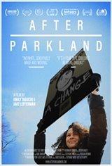 After Parkland Movie Poster