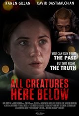 All Creatures Here Below Large Poster