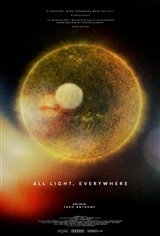 All Light, Everywhere Movie Poster