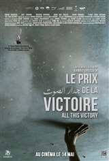 All This Victory Movie Poster
