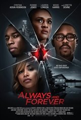 Always and Forever Large Poster