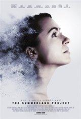 Amelia 2.0 Movie Poster