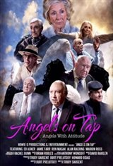 Angels on Tap Movie Poster