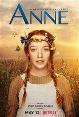 Anne Movie Poster