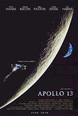 Apollo 13 Large Poster