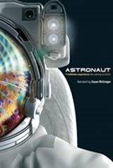 Astronaut (2012) Movie Poster