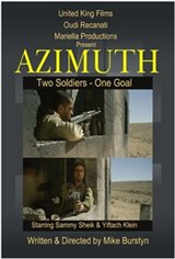 Azimuth Movie Poster