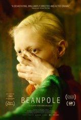 Beanpole Movie Poster