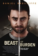 Beast of Burden Movie Poster