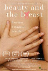 Beauty and the Breast Movie Poster