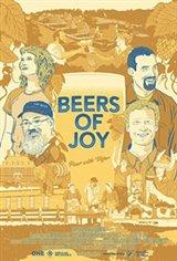 Beers of Joy Movie Poster