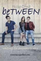 Between Movie Poster