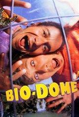 Bio-Dome Movie Poster