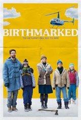 Birthmarked Movie Poster