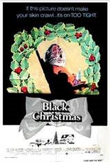 Black Christmas (1974) Movie Poster