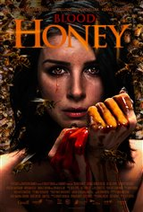 Blood Honey Movie Poster