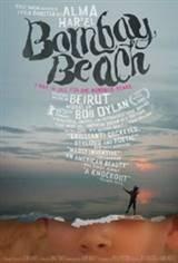 Bombay Beach Movie Poster