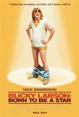 Born to Be a Star Movie Poster