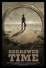 Borrowed Time (2016) Movie Poster