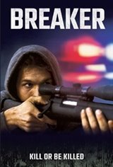 Breaker Movie Poster